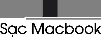 Sạc macbook chính hãng, giao hàng toàn quốc